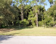 GRASS ROOTS Grass Roots Road Unit Lot 3, Groveland image