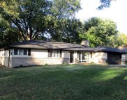 3610 Cheviot  Place, Indianapolis image