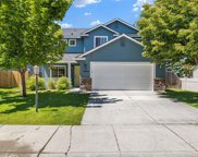 5939 N Silver Maple Ave, Meridian image