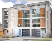 5045 A 38th Ave SW, Seattle image