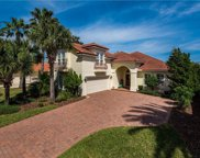 326 FIDDLERS POINT DR, St Augustine image