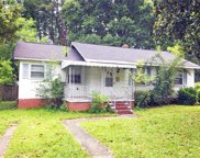 718  Finley Road, Rock Hill image