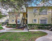 1800 THE GREENS WAY Unit 1004, Jacksonville Beach image