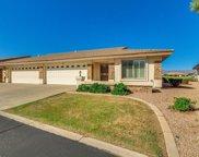 11250 E Kilarea Avenue Unit #263, Mesa image