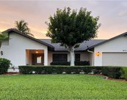 2610 SW 46th TER, Cape Coral image
