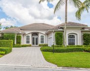 79 Cayman Place, Palm Beach Gardens image