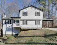 334 Russell Ridge Dr, Lawrenceville image
