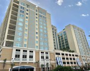603 S Ocean Blvd. Unit 610, North Myrtle Beach image