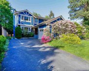 4171 Doncaster Way, Vancouver image