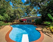 610 Oakwood Drive, Euless image