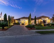 7705 Heritage Grand Place, Bradenton image
