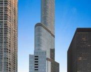 401 N Wabash Avenue Unit #38A, Chicago image
