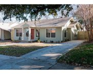 2917 Ryan Avenue, Fort Worth image
