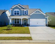 906 Berkshire Ave., Myrtle Beach image
