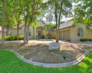 30300 Oak Tree Dr, Georgetown image