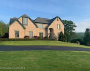 1660 Forest Acres Dr, Clarks Summit image