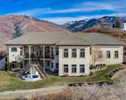 1615 E Maple Hills Dr, Bountiful image