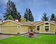 2707 S 366th Place, Federal Way image