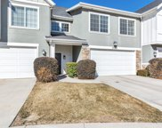 1752 W Winford Dr, Riverton image