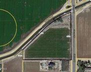 97XX S Bruner Road Unit #-, Buckeye image