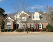 135 Walkers Bluff Rd, Boiling Springs image