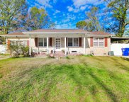 1864 Jaywood Circle, Charleston image