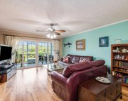 540 S Brevard Avenue Unit #412, Cocoa Beach image