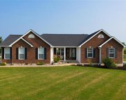 321 Beverly Ann  Drive, Troy image
