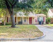 4233 Geddes Avenue, Fort Worth image