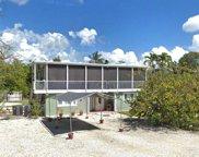 30 N Marlin Avenue, Key Largo image