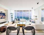 15811 Collins Ave Unit #1801, Sunny Isles Beach image