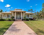 5525 Stable Way, Naples image