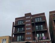 7441 W Irving Park Road Unit #4E, Chicago image