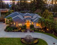 2241 95th Ave NE, Clyde Hill image