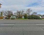 510-512 N Columbus  Avenue, Medford image