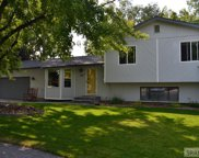 574 Laurelwood Avenue, Idaho Falls image