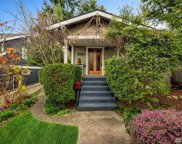 116 NW 76th St, Seattle image