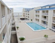 23044 Perdido Beach Blvd Unit 306, Orange Beach image
