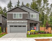 3609 200th Place SE Unit KF 1, Bothell image