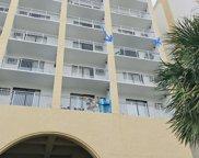 1207 S Ocean Blvd. S Unit 50613, Myrtle Beach image