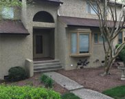 1945 Eastchester Drive Unit #B, High Point image