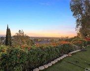 12892     Panorama Place, Santa Ana image