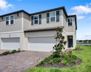 15583 Willow Arbor Circle, Orlando image