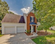 18 Summerfield Court, Simpsonville image