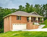 6253 River Stream Dr, Harrison image