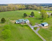 8176 Renee Ford  Road, Stanfield image
