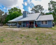 1060 N Turkey Creek Road, Plant City image