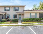 2131 Ridge Road S Unit 82, Largo image