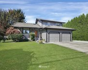 604 15th St  NW, Puyallup image