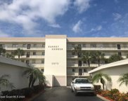 3873 S Banana River Unit #502, Cocoa Beach image